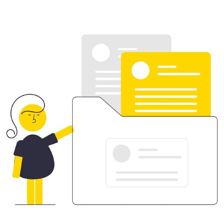 マネスルは行政書士が作成する申請書類を「自分で!カンタンに!しかも無料で!」作成できる自動ツールです。必要事項を入力するだけで申請書類がカンタンに手に入ります。